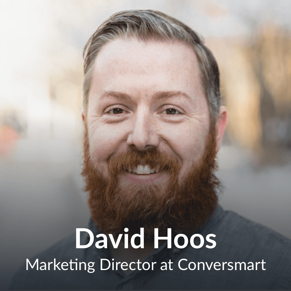 David Hoos