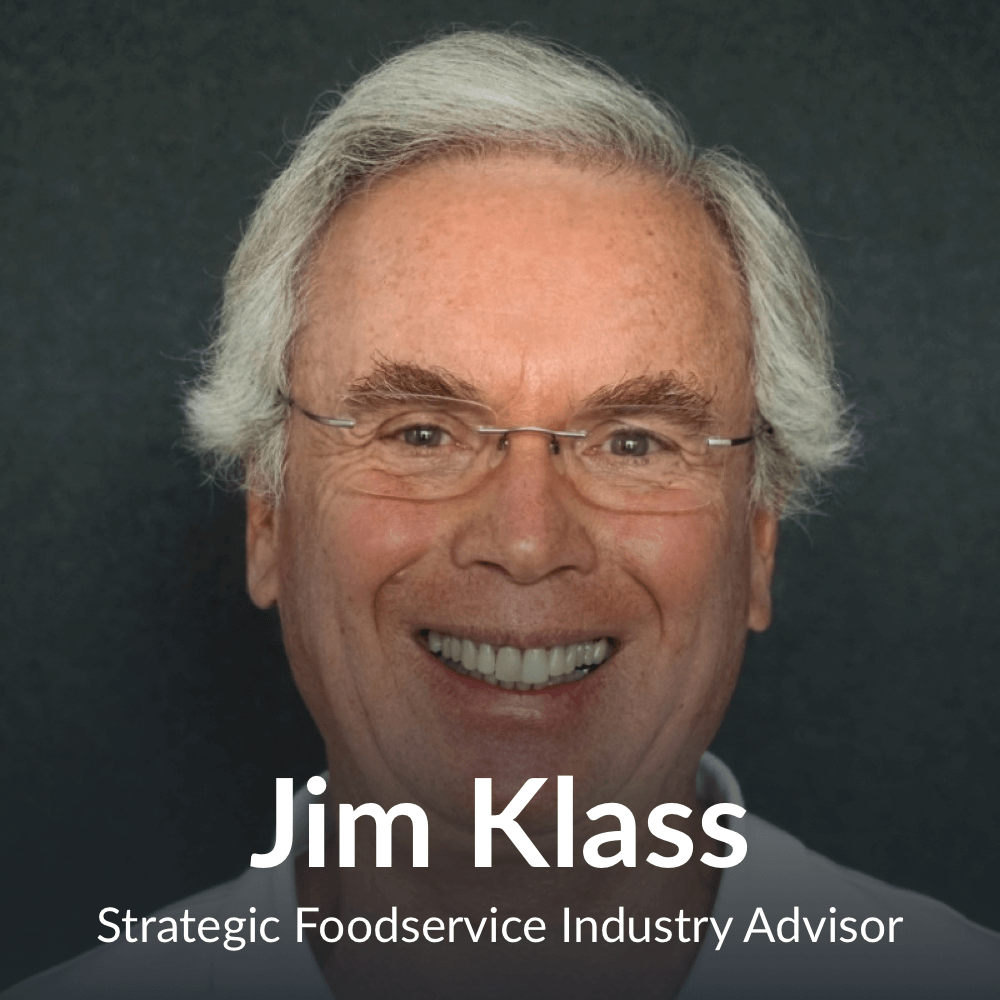 Jim Klass
