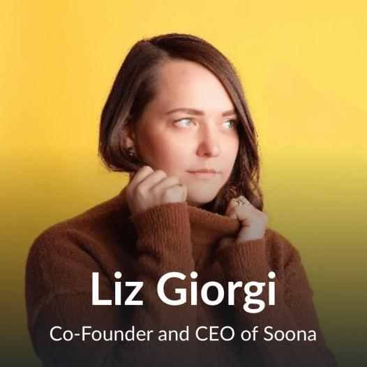 Liz Giorgi