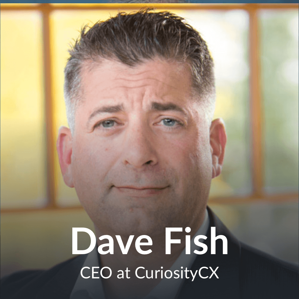 Dave Fish