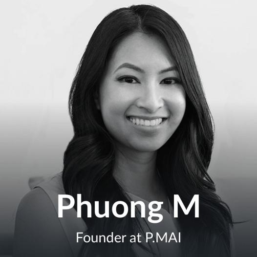 Phuong M