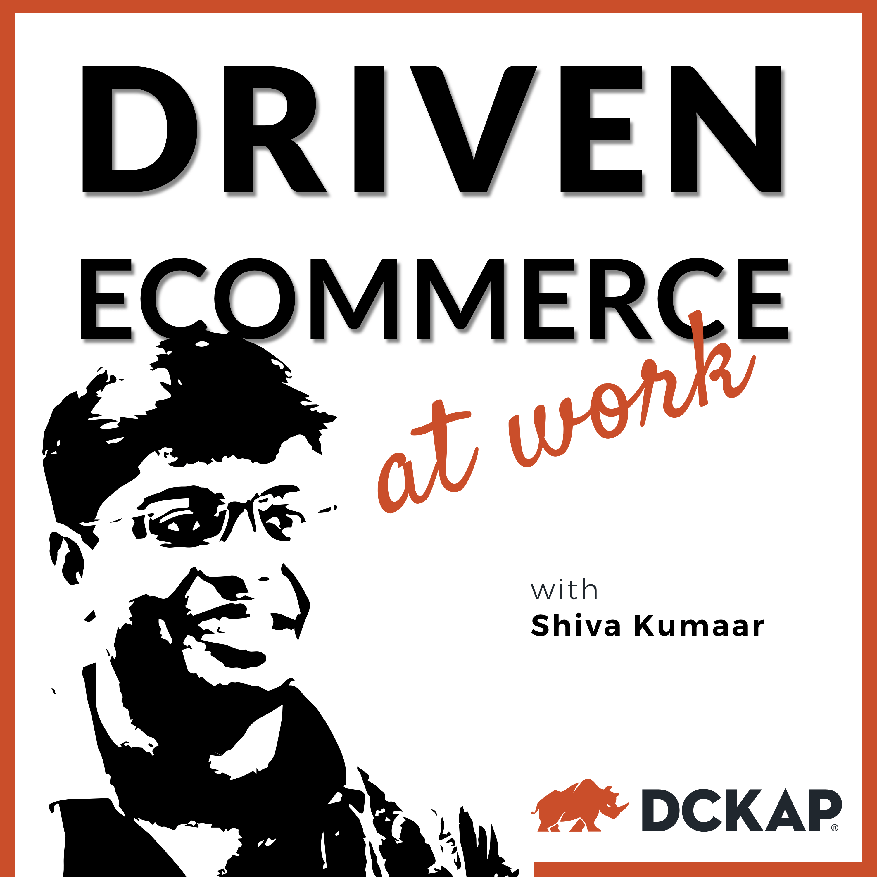 Driven_Ecommerce_at_Work_Artwork