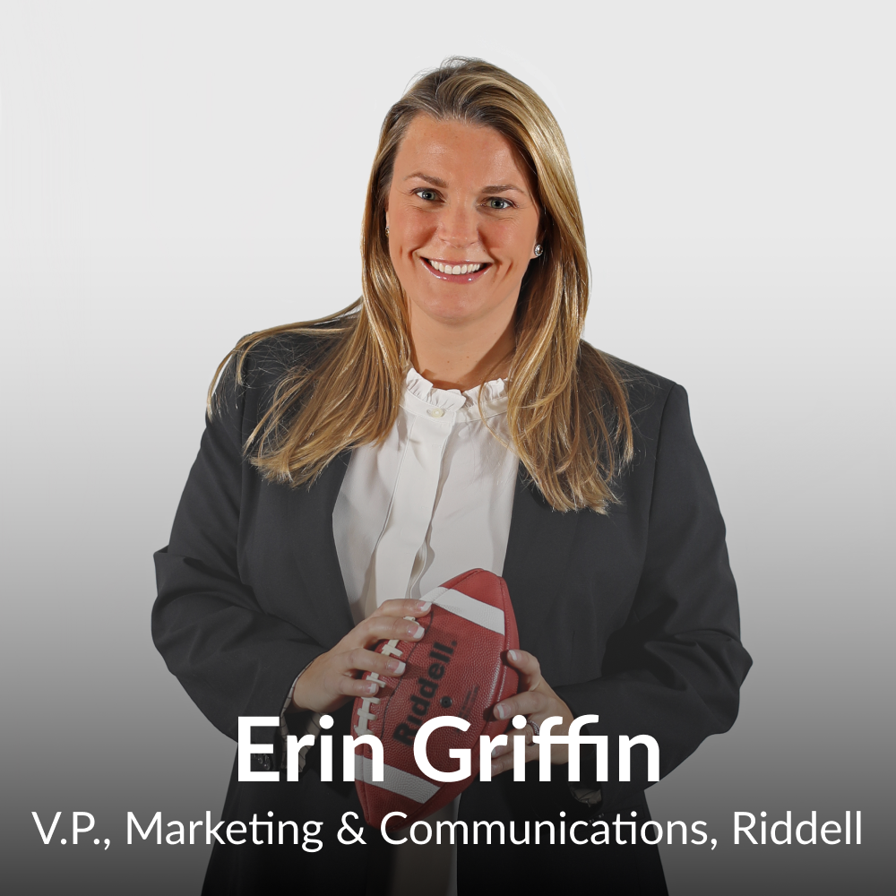 Erin_Griffin_Driven podcast
